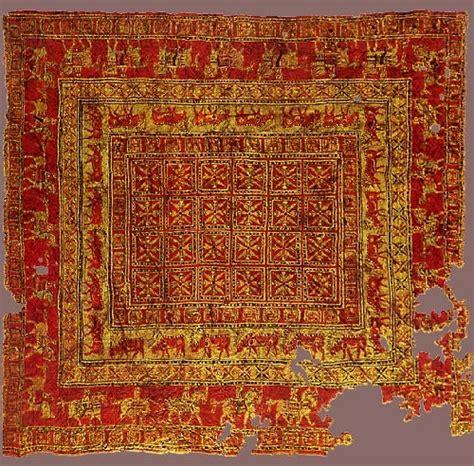 Southland Flooring Supply Oklahoma City by Pazyryk Carpet Armenian Carpet Vidalondon