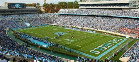 north carolina  cal odds betting  spread game