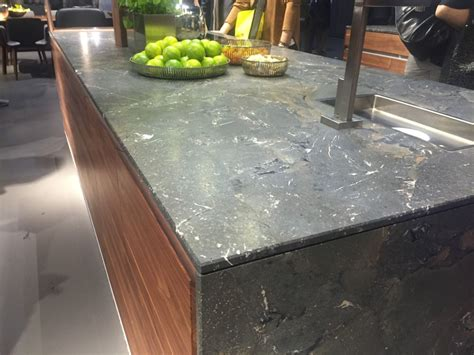 Cost For Quartz Countertops