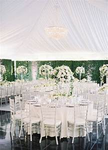 1000+ ideas about Secret Garden Weddings on Pinterest ...