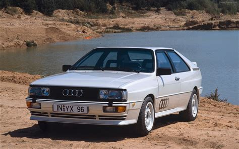100 Years Of Audi Widescreen Exotic Car Photo 11 Of 34
