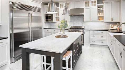 bianco venatino marble anatolia tile
