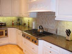 how paint kitchen cabinets baltic brown granite countertops light maple floors add 4368