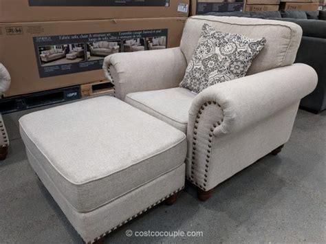 synergy home sleeper sofa synergy home sofa set