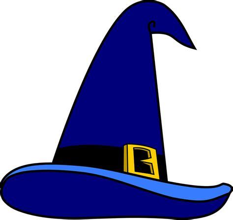 magicien assistant chapeau images vectorielles gratuites