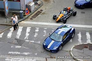 Ariel Atom France : ariel atom spotted in annecy france on 08 02 2014 ~ Medecine-chirurgie-esthetiques.com Avis de Voitures