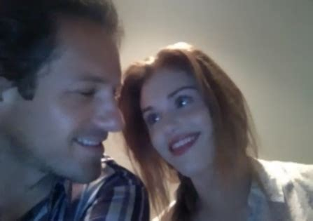 ian bohen and holland roden are ian bohen and holland roden dating fabulous bombshell