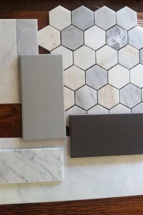 best 25 carrara marble ideas on carrara