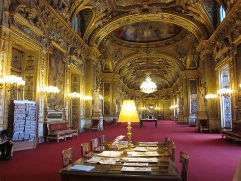 siege senat palais du luxembourg où siège le sénat january scholars