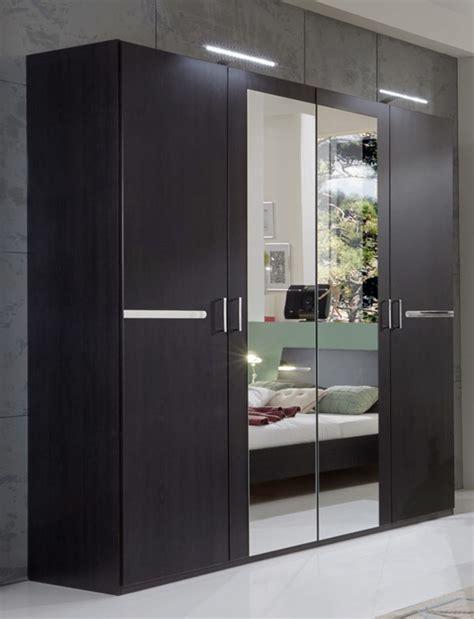 armoire rangement chambre placard chambre coucher agrandir une chambre coucher avec