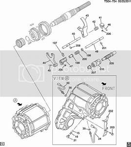 Chevy 4wd Actuator Wiring Diagram