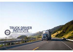 South Carolina Cdl Training
