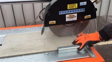 saw tile cutter hire hire bridge saw 1200 x 110mm tile cutter for sale wh