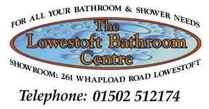 contact us the lowestoft bathroom centre With lowestoft bathroom centre