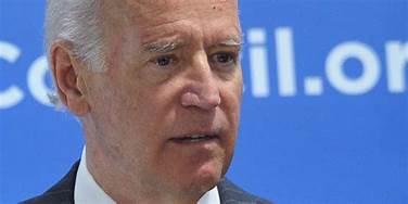 Joe Biden's 2020 Ukrainian nightmare…