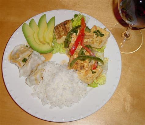comment cuisiner des quenelles nature comment cuisiner du tofu 28 images comment cuisiner