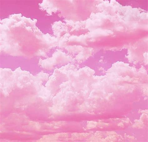 kartinki rozovye oblaka  foto prikolnye kartinki  yumor