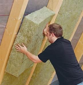 Dachdämmung Von Innen Kosten : dachd mmung von innen oder au en planungswelten ~ Lizthompson.info Haus und Dekorationen