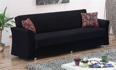 Index Sofa Bed by Utah Sofa Bed By Empire Furniture Usa