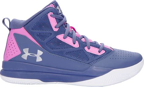 top   cool basketball shoes  girls comparison