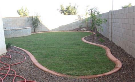 arizona landscape ideas arizona landscape designs front yard landscape design small yard ideas mom s house