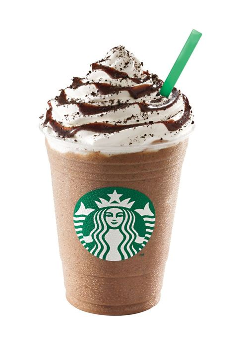 Kitchen Bar Ideas - starbucks released its latest frappuccino with a fashion show