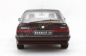 Renault 25 V6 Turbo : ot045 renault 25 baccara v6 2 5 litres turbo ottomobile ~ Medecine-chirurgie-esthetiques.com Avis de Voitures