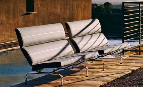 Eames Sofa Compact Replica by Eames Sofa Replica Eames Sofa Compact Hivemodern Thesofa