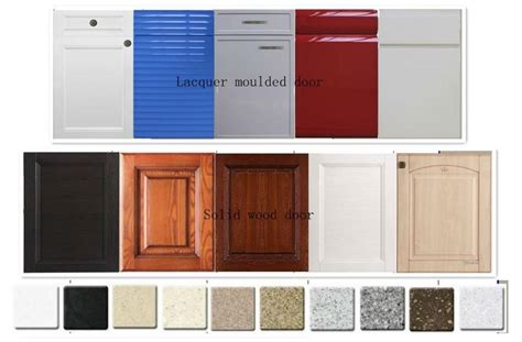 menards dressers kitchen cabinet color trends delmaegypt