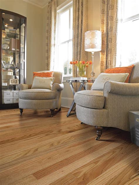 flooring options  living room roy home design
