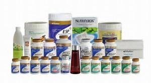 Image result for shaklee supplements