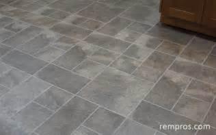 kitchen backsplash installation cost sheet vinyl flooring floor installation