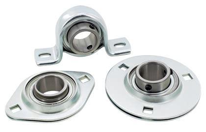 agricultural bearings wjb group wjb bearings wjb automotive wjb group wjb bearings wjb