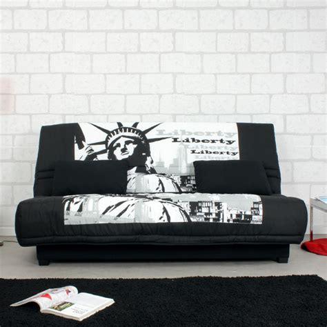 clic clac chambre ado dimensions banquette studio design gallery best design