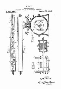 Wiring Diagram For 3 Phase Ac Motor Images 585