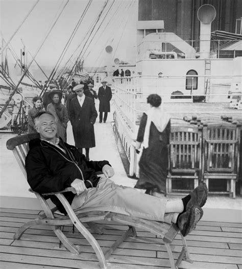 pdf diy titanic deck chair plans free box