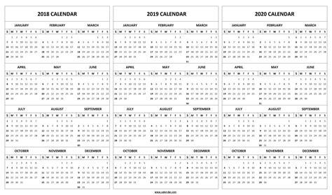 calendar yearly calendar calendar calendar