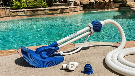 aqua products azmamba mamba swimming pool cleaner