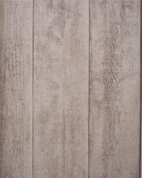 wood look wallpaper border wallpapersafari