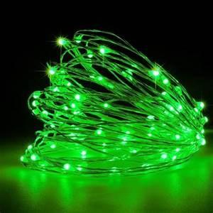 Led Lichterkette Batterie Fernbedienung : 10m 100 led lichterkette drahtlichterkette fernbedienung xmas batterie garten ebay ~ A.2002-acura-tl-radio.info Haus und Dekorationen