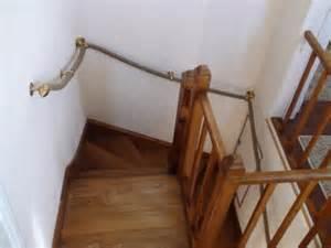 Corde Pour Re D Escalier by Corde D Escalier Corde D Escalier Sur Enperdresonlapin
