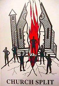 Agony For Carolina Quakers  More On Its Sad Saturday
