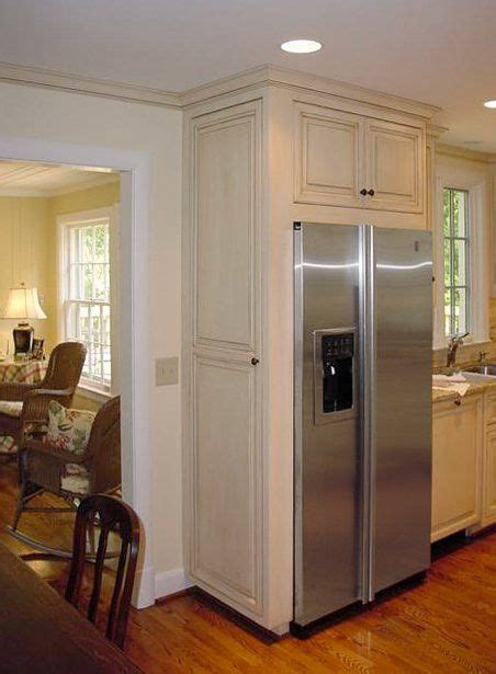 small kitchens designs pictures 1000 ideas about kitchen cabinet layout on 5516