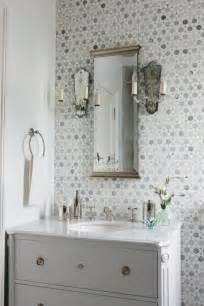 grey bathroom tiles ideas grey tile bathroom ideas home decorating excellence
