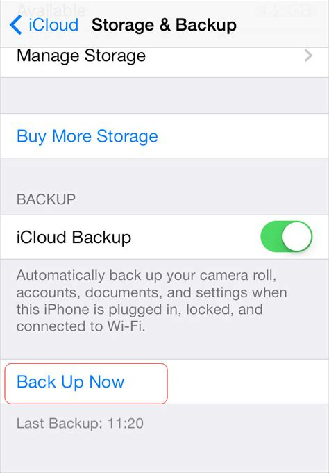 iphone won t backup to icloud how to fix when iphone won t sync with itunes ilounge