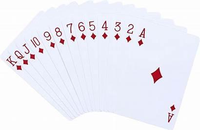 Cards Playing Card Transparent Belote Pluspng Pngimg