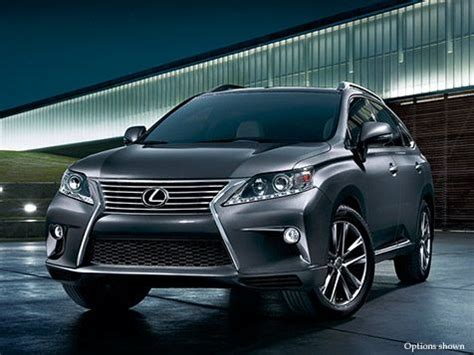 lexus rx images  pinterest car dealers lexus