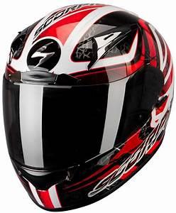 Scorpion Exo 750 Visier : scorpion exo air shifter helmet black red luxury ~ Kayakingforconservation.com Haus und Dekorationen