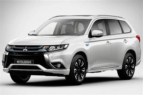 Mitsubishi Outlander Per Gallon by Forscher Knacken Mitsubishi Outlander Per Wlan Zdnet De