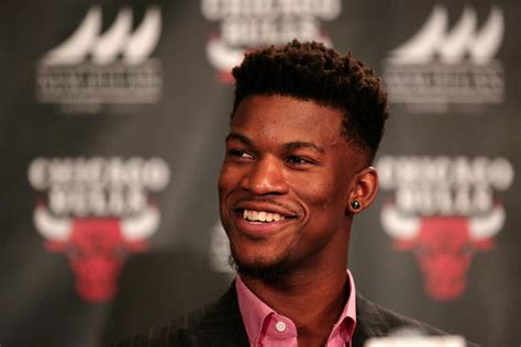bulls star jimmy butler buys river north mansion